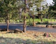10 Playoff  Lane, Sunriver image