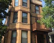 4200 N Damen Avenue, Chicago image
