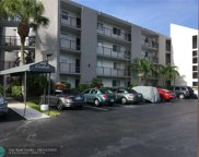 6850 10th Ave Unit 307, Lake Worth image