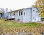 1125 N Summit Ave, Sioux Falls image