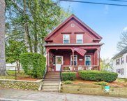 47 19Th St, Lowell image