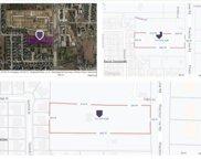 8145 Precinct Line Road, North Richland Hills image