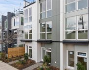 2612 C SW Nevada Street, Seattle image