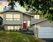 6181 Oakview Place, Ferndale image
