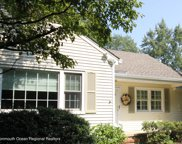 220 Middletown Lincroft Road, Lincroft image