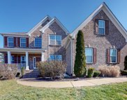 6137 Stags Leap Way, Franklin image