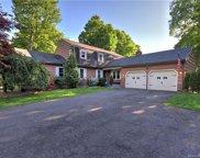 32 Maple  Avenue, Shelton image
