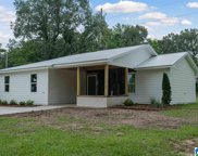 2725 North Road, Gardendale image