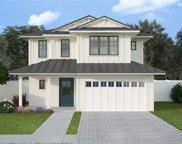 1011 Venetian Avenue, Orlando image