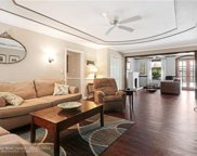 3200 SW 20th St, Fort Lauderdale image