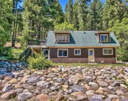 759 Geraldine  Drive, Incline Village image