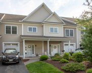 104 Woodview Way, Manchester image