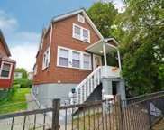 42  Roff Street, Staten Island image
