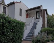 3338  Waverly Dr, Los Angeles image