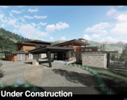 251 White Pine Canyon, Park City image