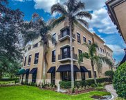 1515 International Parkway Unit 2001, Lake Mary image