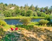 20052 Beaver  Lane, Bend image