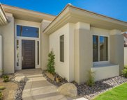 900 Hawk Hill Trail, Palm Desert image