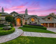 6836  Itchy Acres Road, Granite Bay image