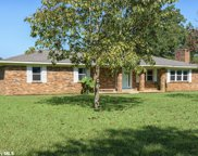 25855 Grey Rd, Loxley image