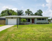 1741 Brentwood Drive, Clearwater image