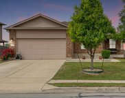 227 Adriana Lane, Hutto image