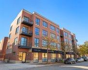 1005 South Boulevard Unit #303, Oak Park image