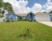 1486 Depew, Palm Bay image