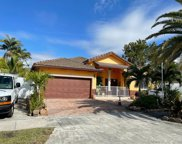 15397 Sw 172nd Ter, Miami image