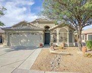 13242 W Saguaro Lane, Surprise image