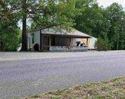 64 Molloy Road, Kuttawa image