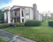 3455 Countryside Boulevard Unit 15, Clearwater image
