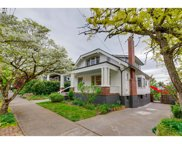 548 SE 70TH  AVE, Portland image