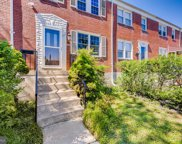 1771 Joan   Avenue, Baltimore image