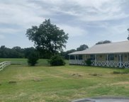 4081 Fred Hall Pvt Road, Bryan image