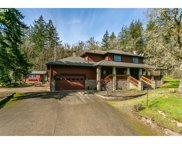 231 SW FOREST COVE  RD, West Linn image