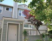 4607 Hampton Falls Pl, San Jose image