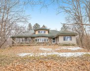16240 Northville, Northville Twp image