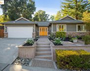1617 Camino Verde, Walnut Creek image