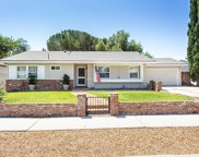 2390 East BROWER Street East, Simi Valley image