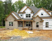 798  Rocky Hollow Trail, Clover image