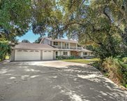 15840 Cedarfort Drive, Canyon Country image