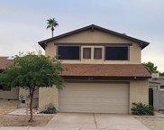 15816 N 30th Avenue, Phoenix image