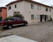 10819     Elliott Avenue, El Monte image