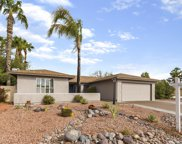 26669 S Brentwood Drive, Sun Lakes image