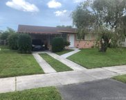 5411 W 10th Ct, Hialeah image