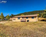 575 Forest Edge Circle, Woodland Park image