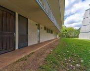 95-2039 Waikalani Place Unit C104, Mililani image
