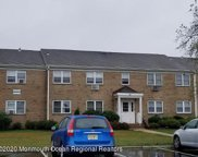 31 Manchester Court Unit E, Freehold image