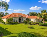 6869 Thornhill Circle, Windermere image
